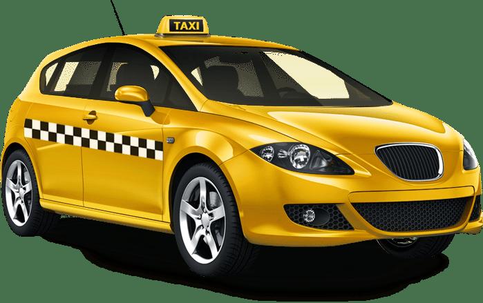 Иван такси Запорожье 2099